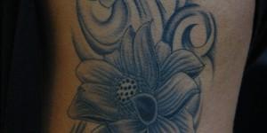 F.tattoo 035