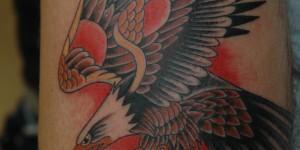 F.tattoo 039