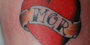 tattoo 132 (small)