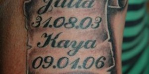 tattoo 136 (small)