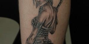 tattoo F.037