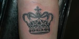 tattoo T..017