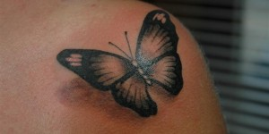 tattoo T.022 (Small)