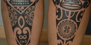 tattoo T.044