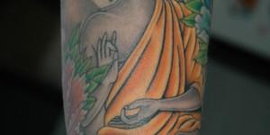 tattoo f4068