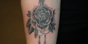 tattoo t1030