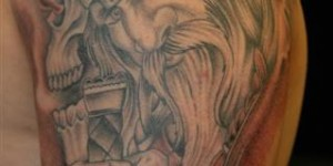 tattoo to071 (small)