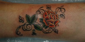 tattoo to094 (small)