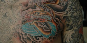 tattoo_F.005(Small)