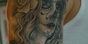 F.tattoo 041