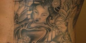 F.tattoo 046