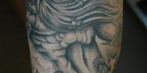 tattoo F..065 (Small)