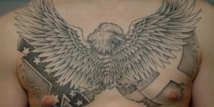 tattoo f041c (small)