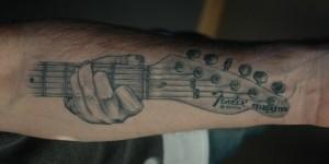 tattoo fo041