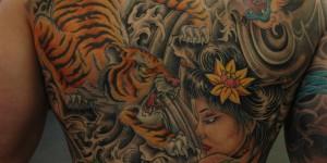 tattoo fo054