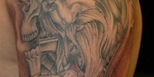tattoo to071 (small)