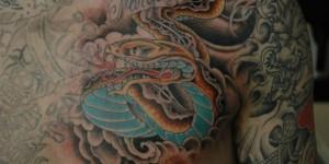 tattoo_F.005(Small)